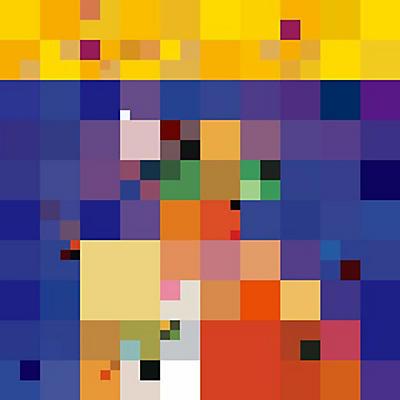 Yellow Magic Orchestra - Yellow Magic Orchestra (Us Version) (Collector'S Vinyl Edition)