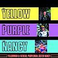 Alliance Yellow the Purple & the Nancy thumbnail