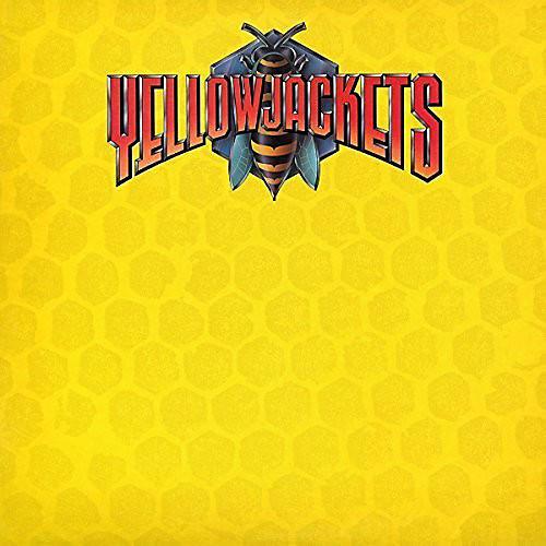 Alliance Yellowjackets - Yellowjackets