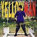 Alliance Yellowman - Mellow Yellow thumbnail