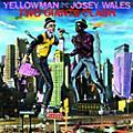 Alliance Yellowman - Two Giants Clash thumbnail