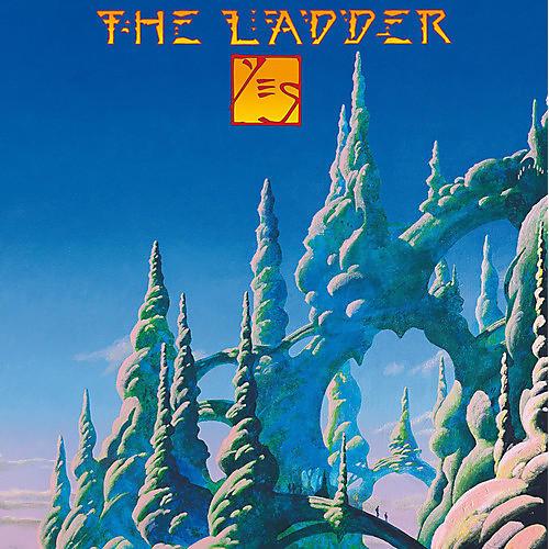 Alliance Yes - Ladder