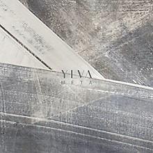 Ylva - M E T A