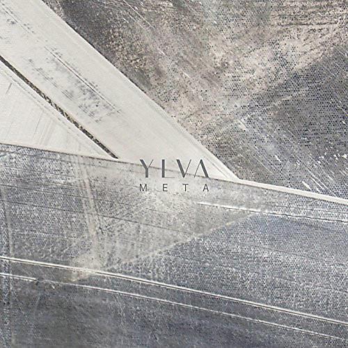 Alliance Ylva - M E T A