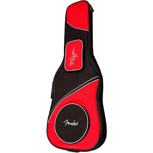 Fender Yngwie J Malmsteen Signature Gig Bag