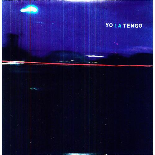 Alliance Yo La Tengo - Painful