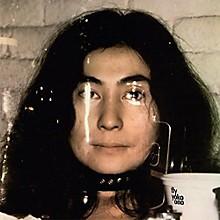 Yoko Ono - FLY (WHITE VINYL)