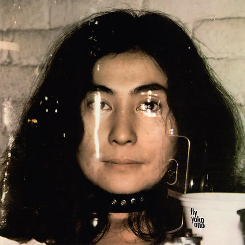 Alliance Yoko Ono - Fly