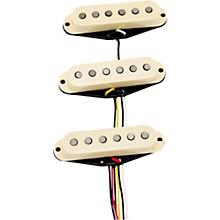 Fender Yosemite Stratocaster Pickup Set