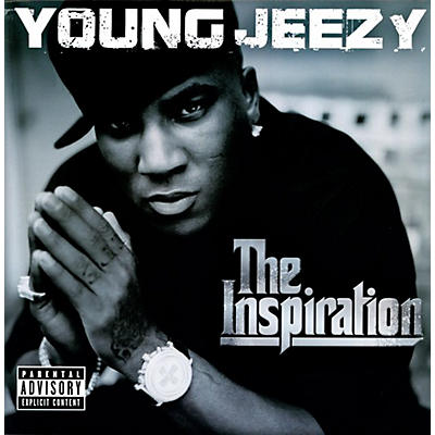 Young Jeezy - Inspiration