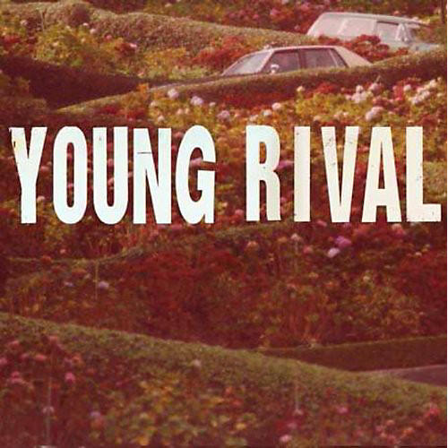 Alliance Young Rival - Young Rival