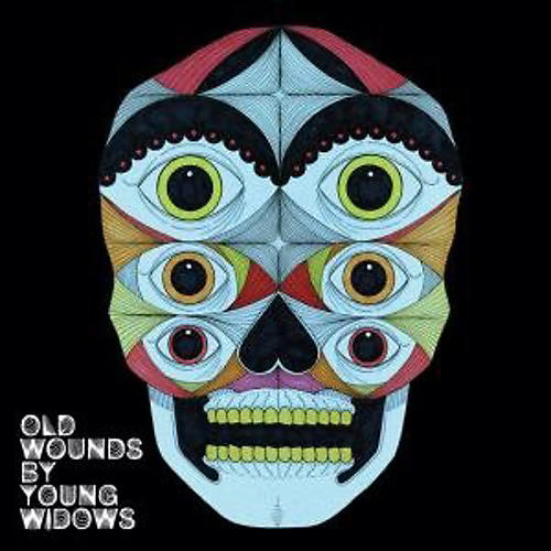 Alliance Young Widows - Old Wounds