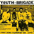Alliance Youth Brigade - Complete First Demo thumbnail