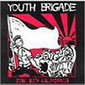 Alliance Youth Brigade - Sound & Fury thumbnail
