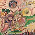 Alliance Youth Lagoon - Wondrous Bughouse thumbnail