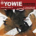 Alliance Yowie - Damning with Faint Praise thumbnail
