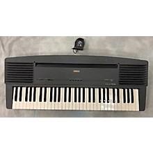 Yamaha Ypr 20 Portable Keyboard