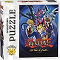 USAOPOLY Yu-Gi-Oh! Collector's Puzzle thumbnail