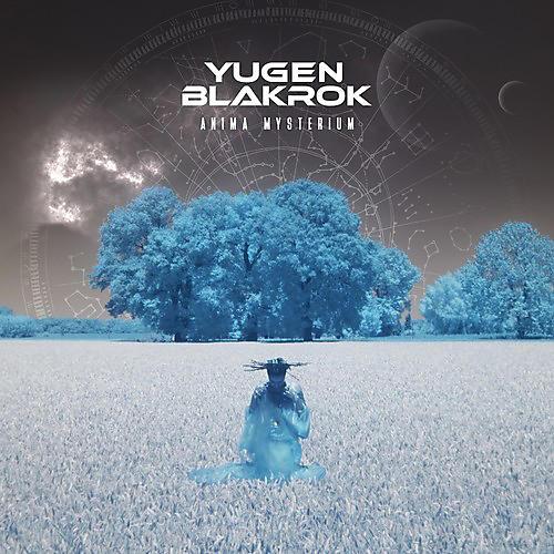 Alliance Yugen Blakrok - Anima Mysterium