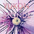 Alliance Yukon Blonde - On Blonde thumbnail