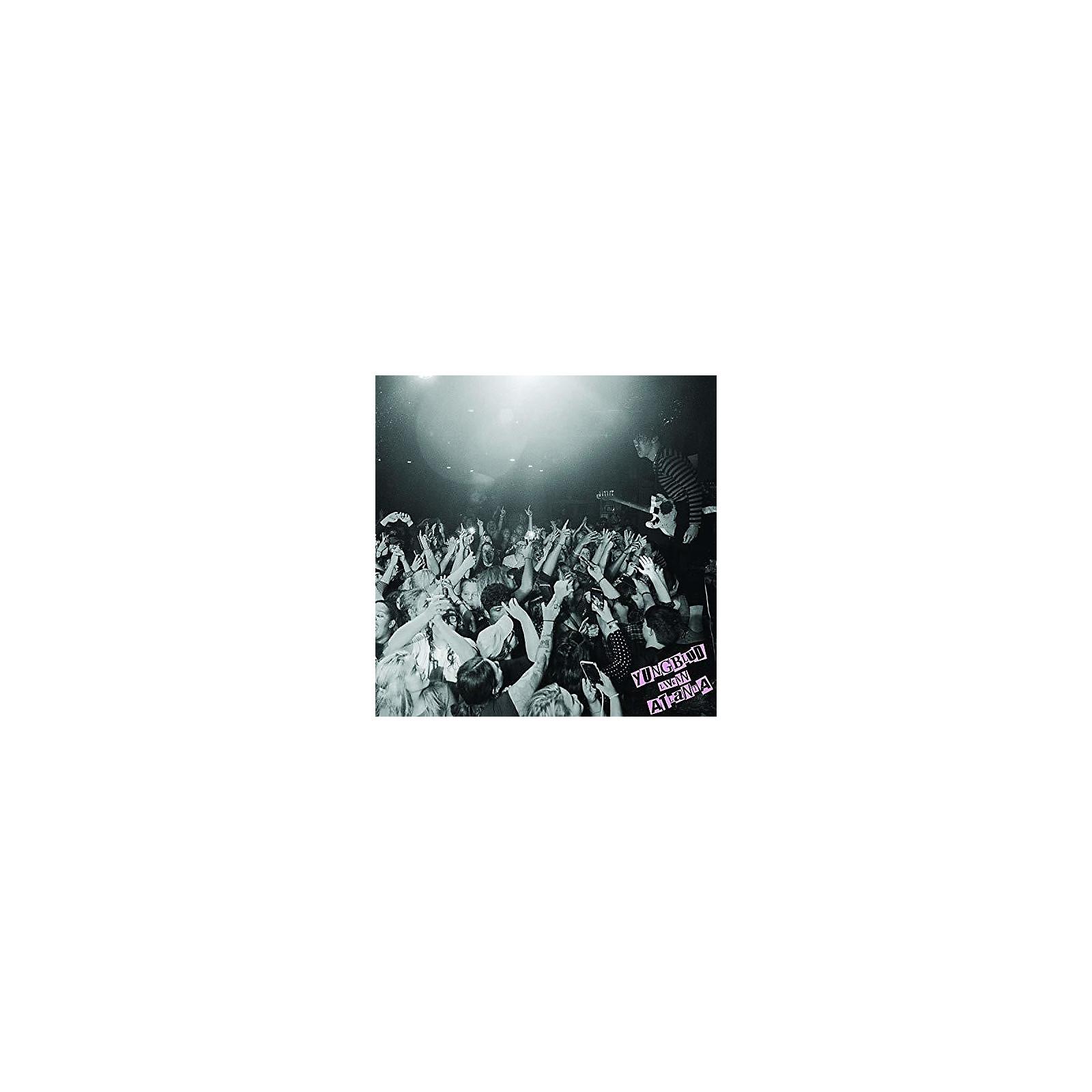 Alliance Yungblud - Yungblud [Live In Atlanta]