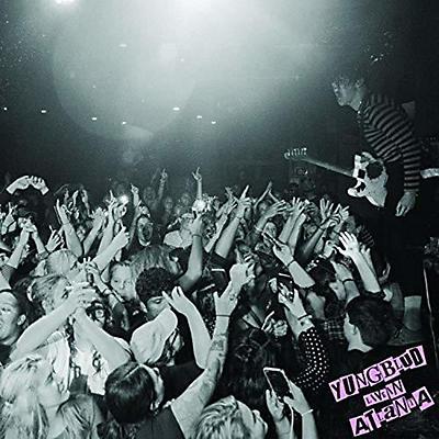 Yungblud - Yungblud [Live In Atlanta]