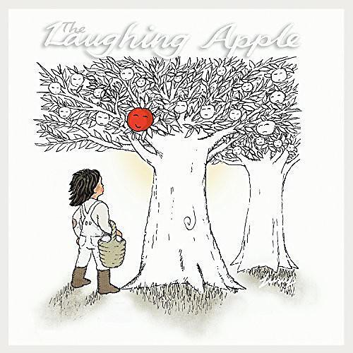 Alliance Yusuf / Cat Stevens - The Laughing Apple