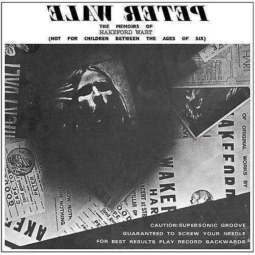 Alliance Yuzo Koshiro - Revenge Of Shinobi (original Soundtrack)