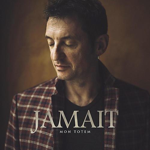 Yves Jamait - Mon Totem