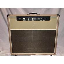 Dr Z Z-28 1x12 Tube Guitar Combo Amp
