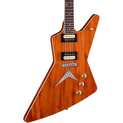 Dean Z 79 Electric Guitar