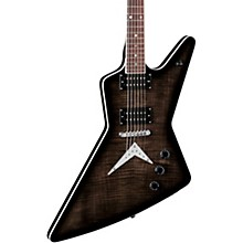 Dean Z '79 Flame Top Electric Guitar