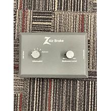 Dr Z Z Air Brake Compressor
