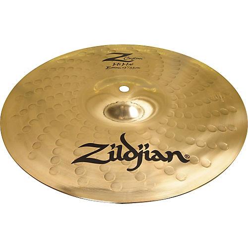 Zildjian Z Custom Hi-Hat Bottom