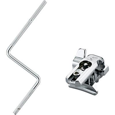 TAMA Z-Rod and Hoop Grip Bundle Package for Cowbell