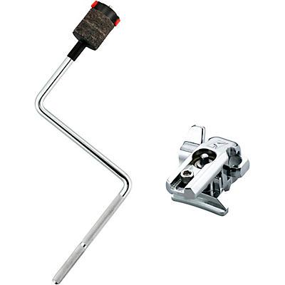TAMA Z-Rod and Hoop Grip Bundle Package for Splash Cymbal (Long)