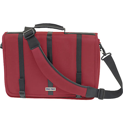 Protec Z Series Clarinet Carry-All Bag