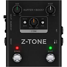 IK Multimedia Z-Tone Buffer Boost Effects Pedal