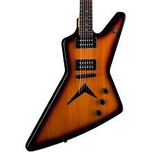Open BoxDean Z-X Electric Guitar