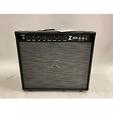 Dr Z Z-lux Tube Guitar Combo Amp