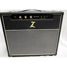 Dr Z Z28 Tube Guitar Combo Amp