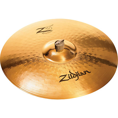 zildjian z3 medium heavy ride cymbal musician 39 s friend. Black Bedroom Furniture Sets. Home Design Ideas