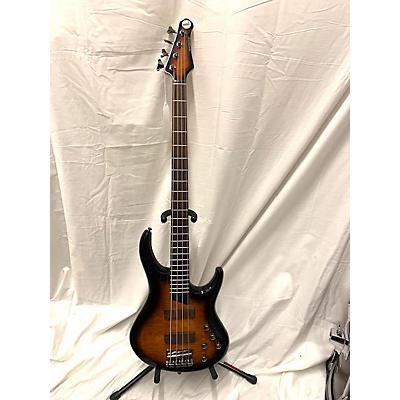 MTD Z4 Electric Bass Guitar