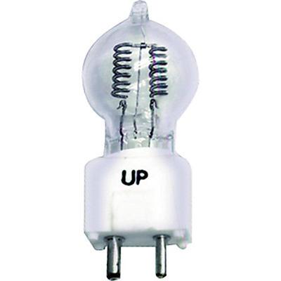 American DJ ZB-DYS 600W Lamp