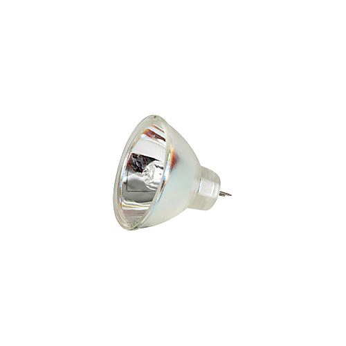 Lamp Lite ZB-EFR Replacement Lamp