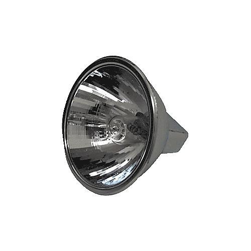 Lamp Lite ZB-ELC10 Replacement Lamp