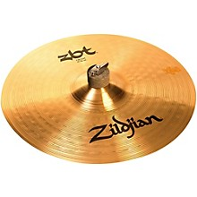 ZBT Crash Cymbal 14 in.