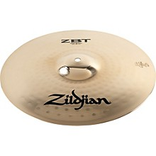 Zildjian ZBT Hi-Hat Bottom Cymbal