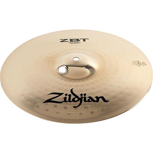 Hi Hat Bottom Cymbal : zildjian zbt hi hat bottom cymbal 14 in musician 39 s friend ~ Vivirlamusica.com Haus und Dekorationen