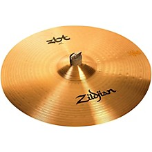 ZBT Ride Cymbal 20 in.